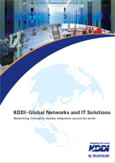 KDDI_Global_Networks_and_IT_Solutions